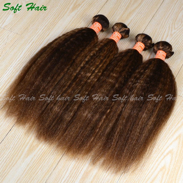 China 4 32 Hair Color Weave Wholesale Alibaba