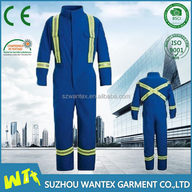 hot garage workwear overall safety ultimate workwear