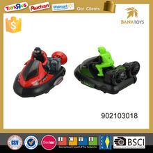 2017 high quality toys radio control cars for kids