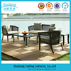 Fashion And Modern Best Price Usa Home Set