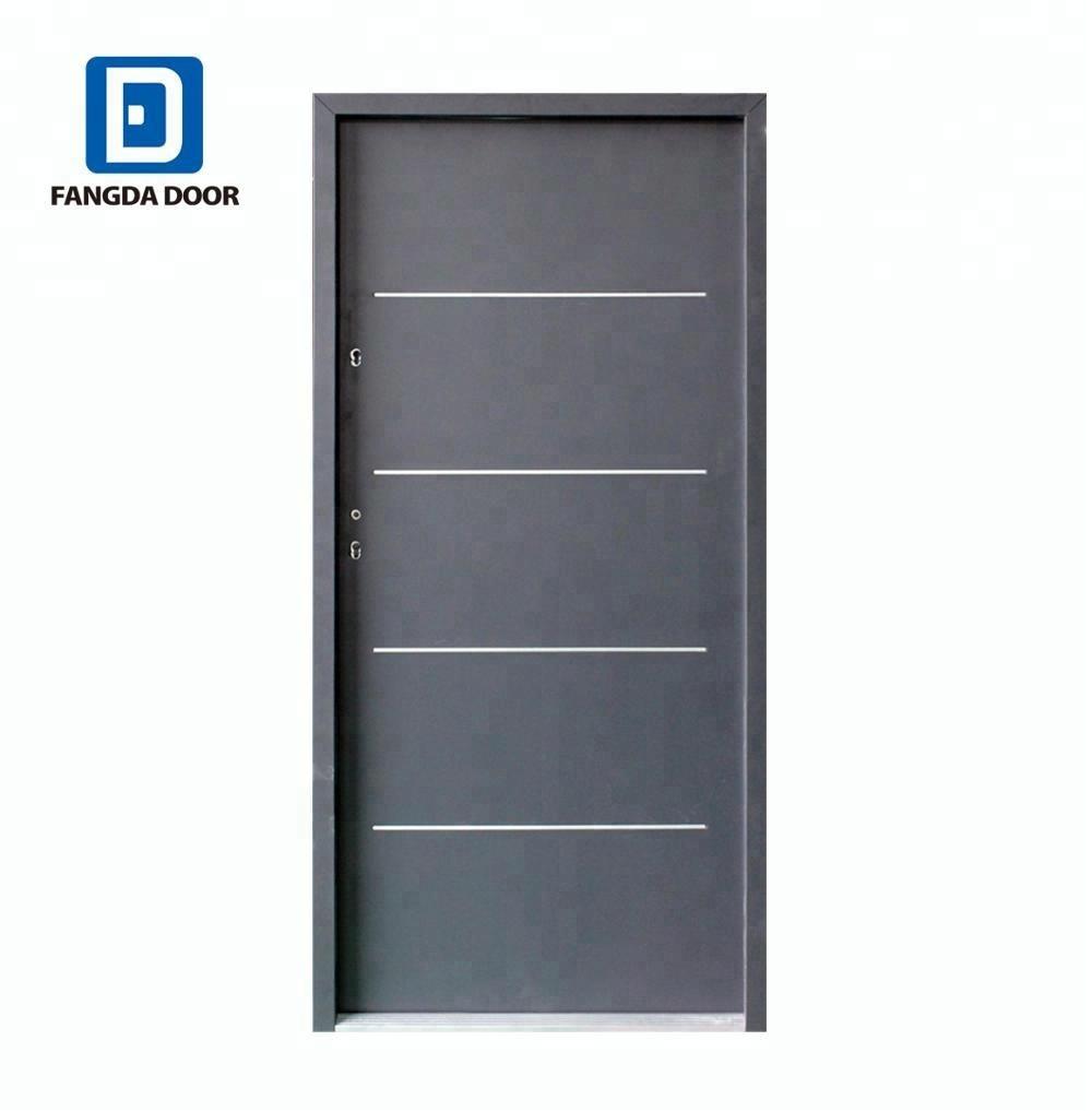 China strip doors china strip doors manufacturers and