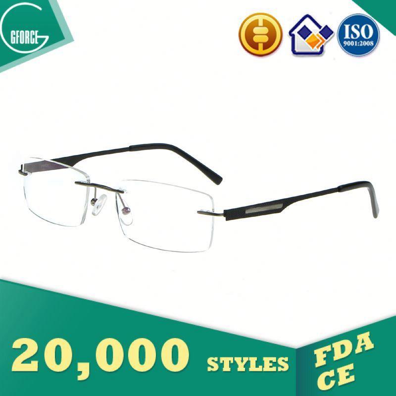 eyeglass frames online 3r6z  eyeglass frames online