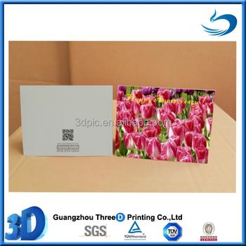 3d lenticular anniversary card buy 3d lenticular anniversary card 3d lenticular anniversary card m4hsunfo