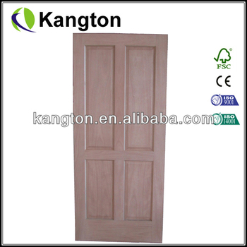 Meranti 2 Panel Interior Wood Doors Buy Wood Doormeranti Doors4