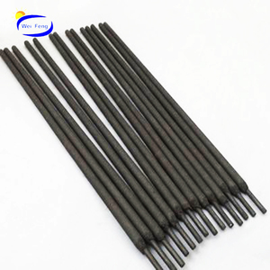 Rubber raw material of making welding electrodes e6013 e7018 DONGGUAN OEM WHOLE SALE closed cell pvc/nbr foam