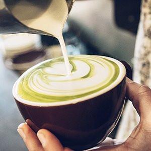 Private label dropship matcha green tea organic matcha - 4uTea   4uTea.com
