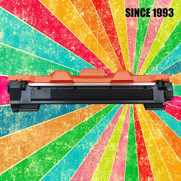 Per il fratello tn 1000 toner, tn 1000 cartuccia di toner per brother tn 1000 toner