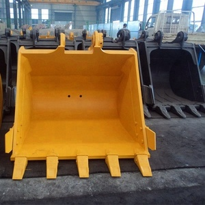 Jcb Bucket, Jcb Bucket Suppliers and Manufacturers at Alibaba com