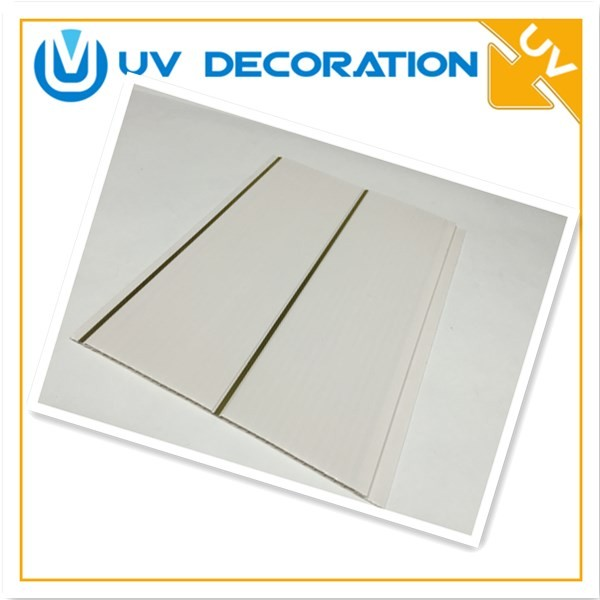 PVC tongue and groove ceiling panel raw material for pvc ceiling plastic false ceiling pvc board