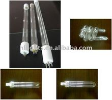 UV Germicidal lamp/UV lamp/UV light Ultraviolet lamps