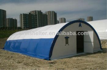 big storage tent 304015 & Big Storage Tent 304015 - Buy Storage TentIndustrial Storage ...