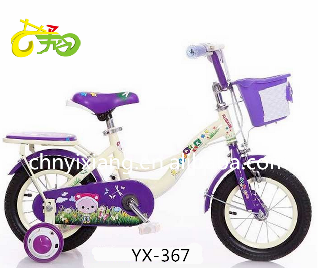 different color high quality children bicycle,road bike,city bikes for child and students