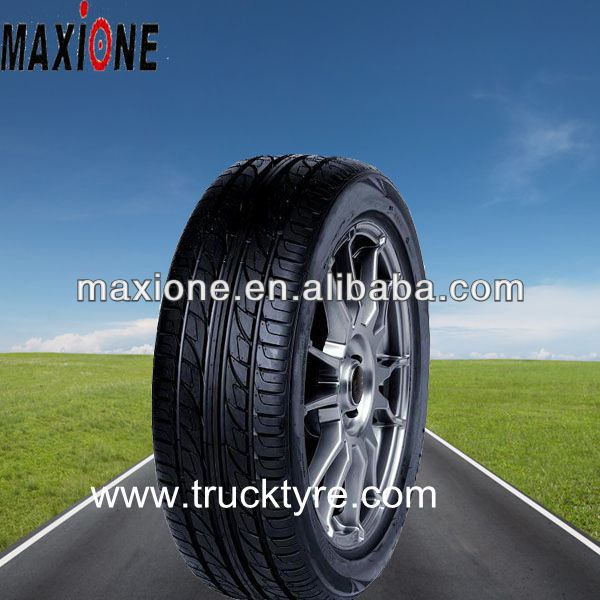195/70R14 car tire, solid tire with competitive price