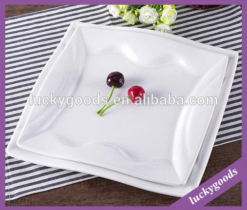 Bulk White Dinner Plates Bulk White Dinner Plates Suppliers and Manufacturers at Alibaba.com & Bulk White Dinner Plates Bulk White Dinner Plates Suppliers and ...