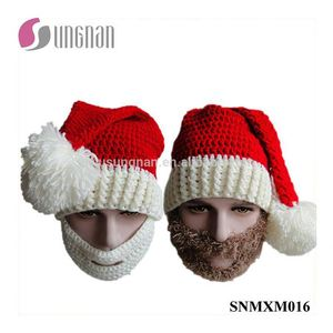 a7b11656f26 Santa Beard Hat Wholesale