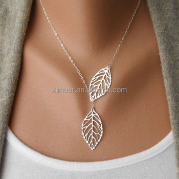 Hot latest women thin chain necklace simple pendant necklace buy hot latest women thin chain necklace simple pendant necklace aloadofball Images