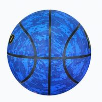 Factory Sale Reasonable Price Customized Color Rubber Hd Mini Basketball
