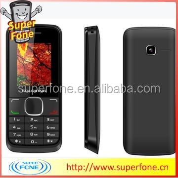 1.8 inch low end price phone beautiful colors with Gerneral BL- 4C Battery(Mini2005D)
