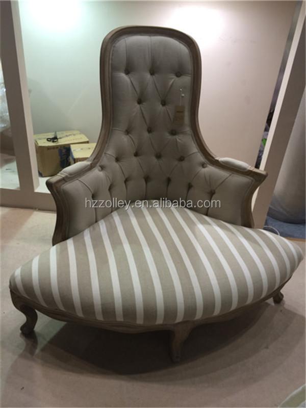 Dubai estilo de lujo muebles del hotel venta al por mayor rey reina ...