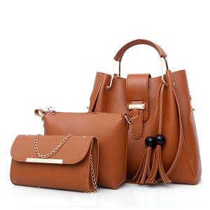 357e22f938 China Set Handbag