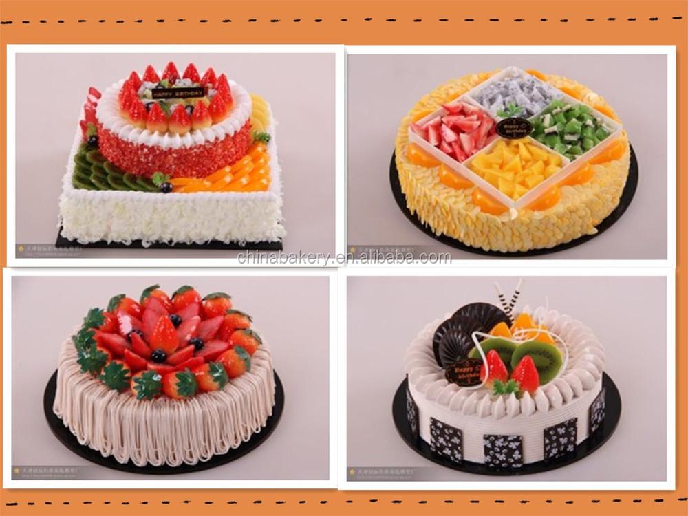 China Professional Customized Beautiful Wedding Dummy Cake Fake