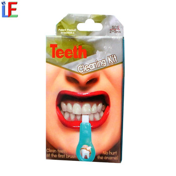 Teeth Whitening Kits Tooth Whiten Teeth Coffee Stains Eraser Remove