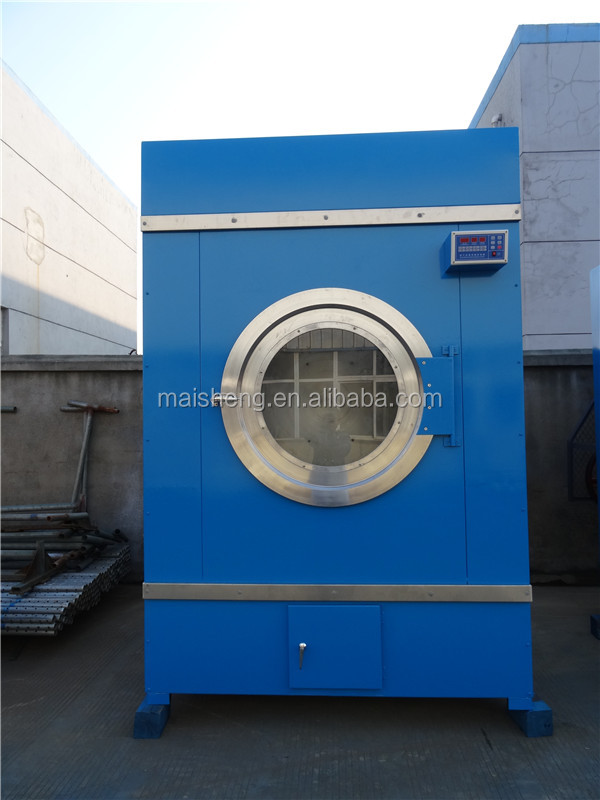 used commercial washing machine for sale