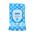 Nonwoven Spunlace Organic & Nature Baby Body Cleansing Sterile Wet Wipes with Logo Import from Turkey