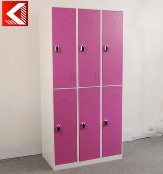 6 door wooden wardrobe designs with 4 drawer wardrobe dressing table design  wardrobes without doors from. 6 Door Wooden Wardrobe Designs With 4 Drawer Wardrobe Dressing