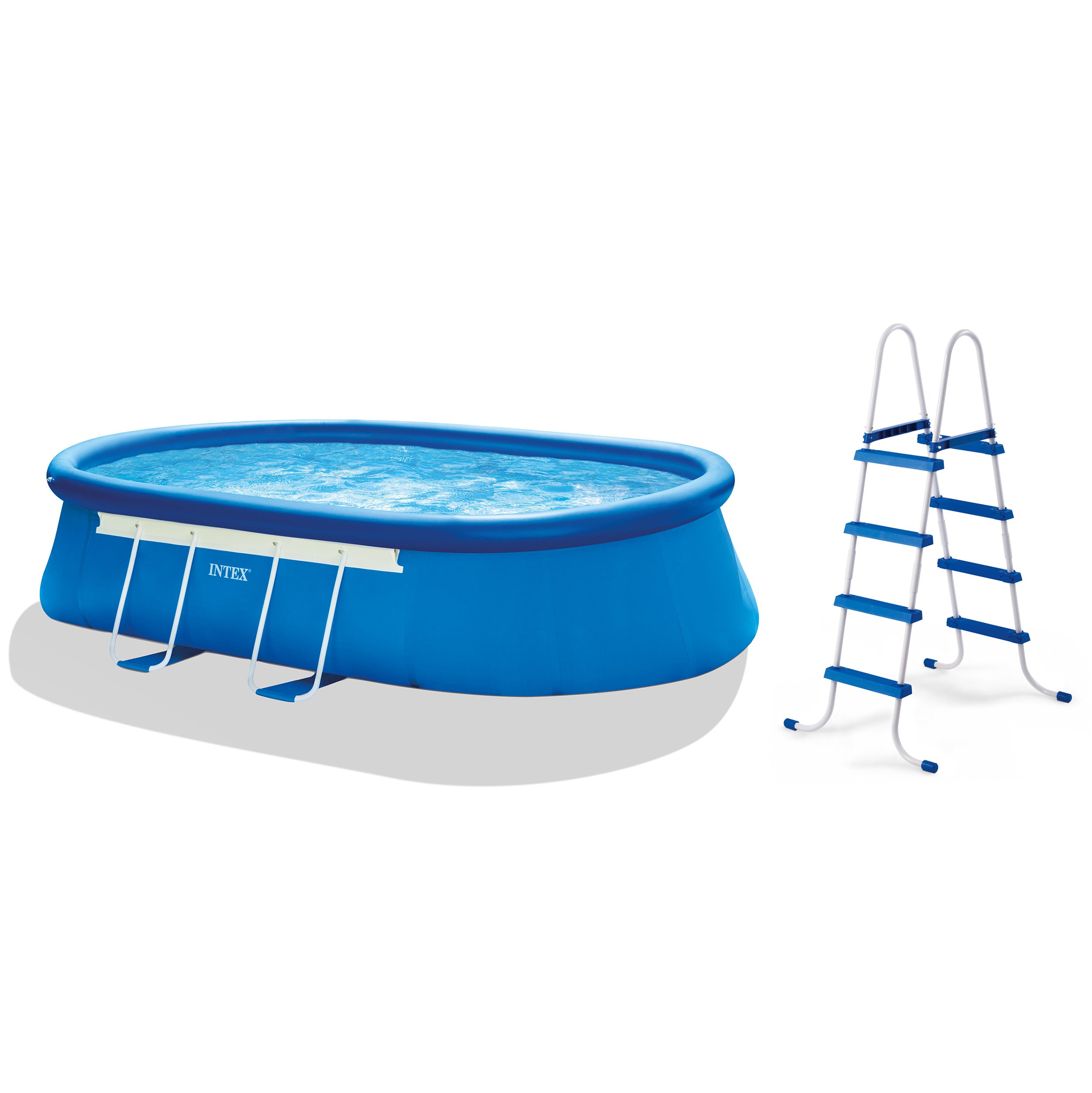 Cheap Oval Intex Pool, find Oval Intex Pool deals on line at Alibaba.com