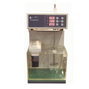 Dissolution Tester for dissolution test/apparatus