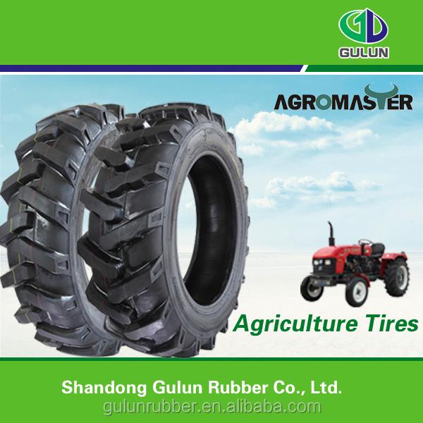 chine goodyear tracteur prix des pneus 15 5 38 11 2 24 12 4 24 ferme l 39 agriculture pneu. Black Bedroom Furniture Sets. Home Design Ideas