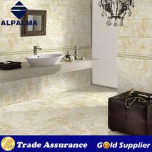 Wall Tile X Wholesale Wall Tile Suppliers Alibaba - 6x8 bathroom tiles