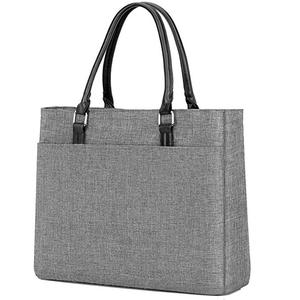 Nylon Handbags Bags 533a83bac623c