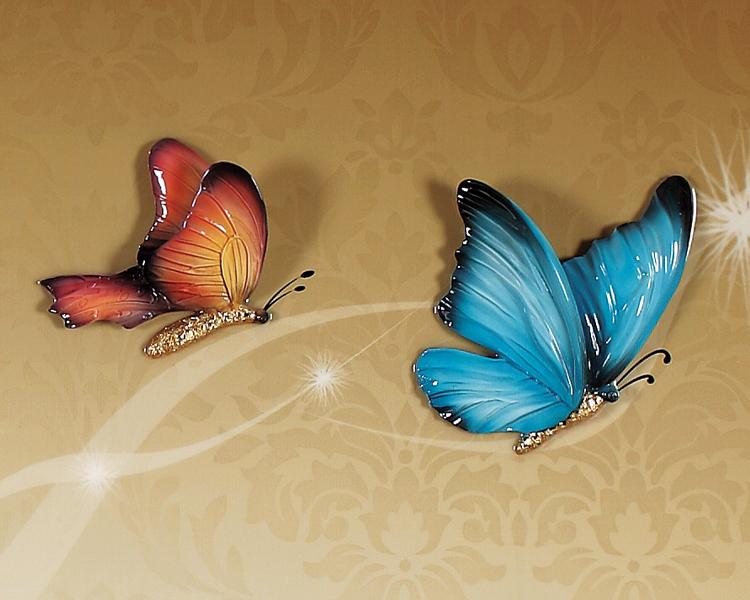 Baru Desain Modern Dekoratif Lukisan Kupu Kupu 3d Menggantung Gambar Buy 3d Menggantung Gambar 3d Gambar Lukisan Kupu Kupu Product On Alibaba Com