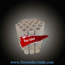 Chinese cake Fireworks manufacturer Supplier for birthday