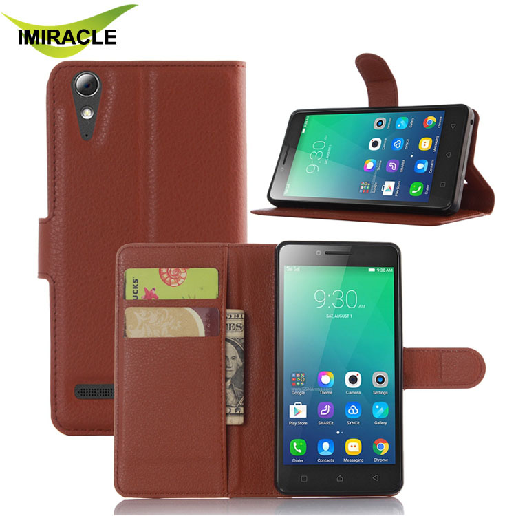 size 40 be418 e28d0 Luxury Lichi Leather Phone Case For Lenovo A6010 Flip Cover Stand Wallet  Case For Lenovo A6000 Plus - Buy Case Cover For Lenovo A6000 Plus,Mobile ...