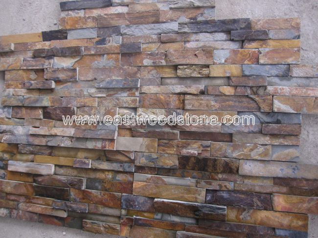 Home Depot Stone Wall, Home Depot Stone Wall Suppliers and ...