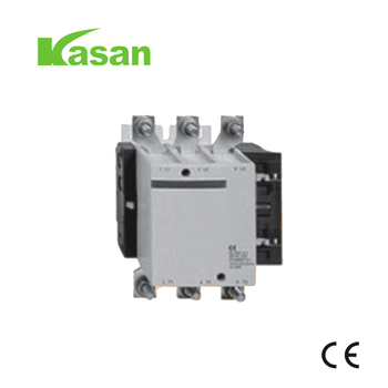 Magnetic Contactor Parts Magnetic Ac Contactors Magnetic Ac Contactor Lc1-f  - Buy Ac Contactor,Lc1-f,Magnetic Contactor Product on Alibaba com
