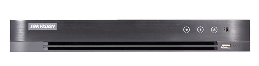 HK Turbo 5MP Original Inggris Kamera Tvi Luar Ruangan DS-2CE16H0T-IT3F Kamera Analog 4-In-1 Tersedia