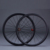 HongFu 700C Carbon Aero Clincher wheelset for Road Bike HF-W40-C03