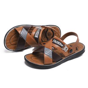 Arabic Sandals Thailand, Arabic Sandals Thailand Suppliers