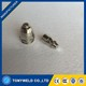 high quality panasonic p80 plasma cutting electrode spare parts