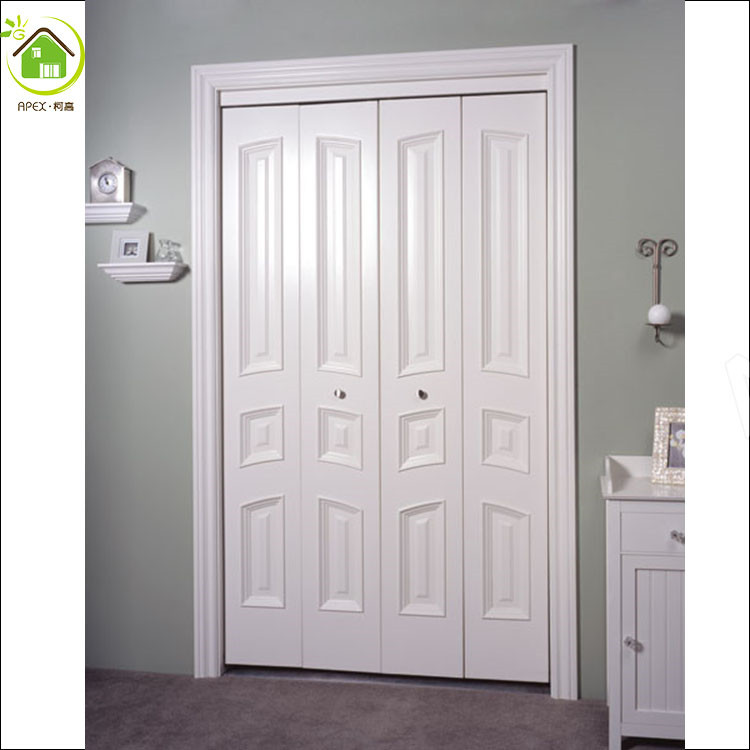 Wooden Bifold Doors, Wooden Bifold Doors Suppliers And Manufacturers At  Alibaba.com