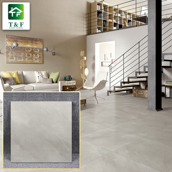 60 60 Non Slip Commercial Kitchen Floor Tiles Samples Roto ...