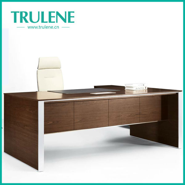 Simple Design Manager Office Table   Buy Manager Office Table,Office Table,Simple  Office
