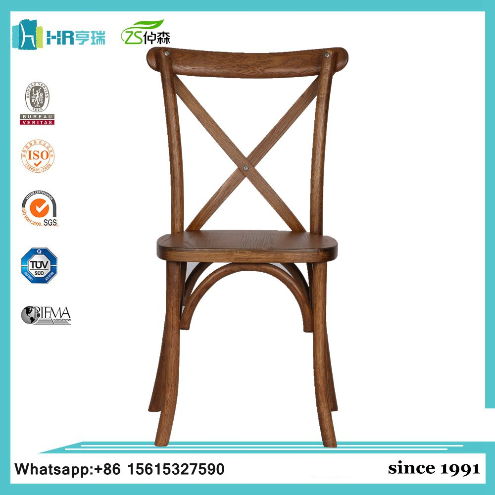 X Back Chair Wholesale, Back Chair Suppliers   Alibaba