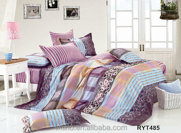 home textile bed sheets mr price home bedding bed sheet japan. Home Textile Bed Sheets mr Price Home Bedding bed Sheet Japan