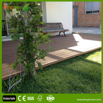 Plastic Decking Prices >> Wpc Decking Board Prices Golden Wood Health Board Wood Plastic Composite Decking Buy High Quality Wpc Decking Good Price Wood Plastic Composite