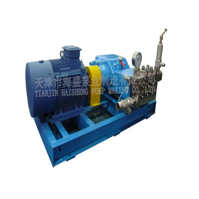 China Made High Power Axial Flow Pump For Ship Cleaning - Buy Axial Flow  Pumps,Roto Flow Pump,High Power Water Pump Product on Alibaba com
